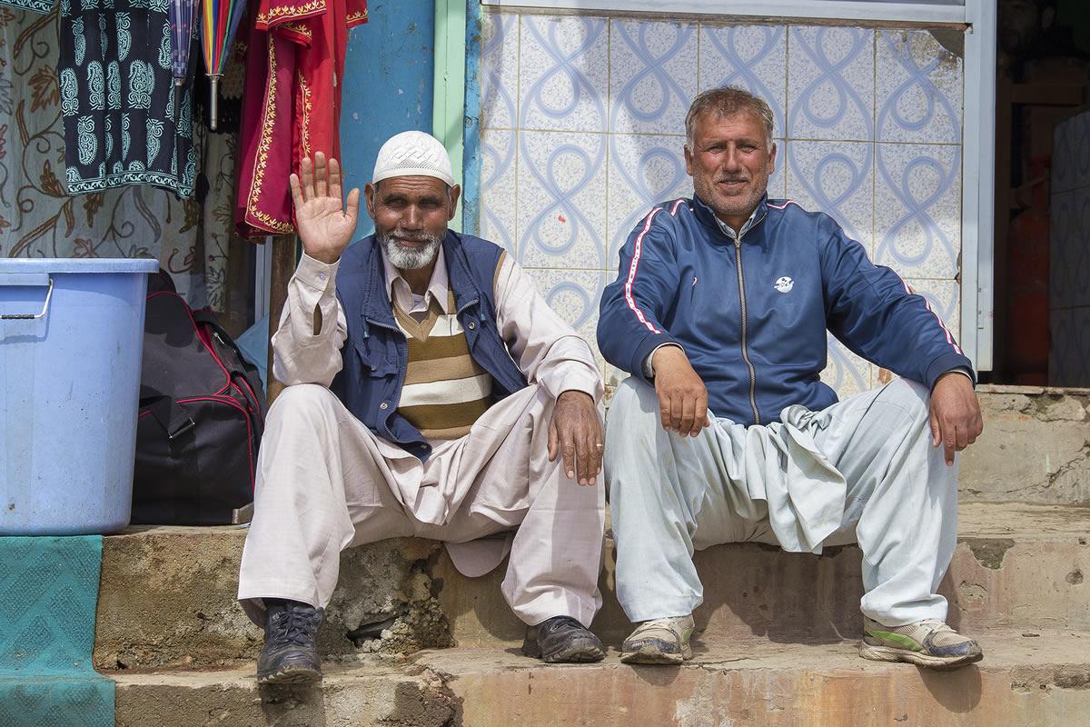 two_muslim_in_india-1200.jpg