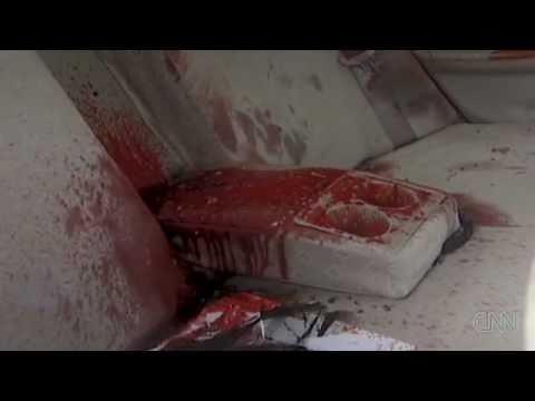 Pakistan's Christian Minority Affairs Minister murdered in Pakistan.