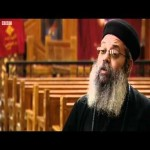 Christian persecution in Egypt